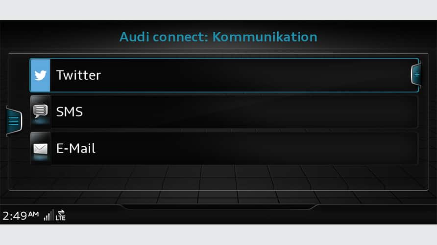 MAIN_DE_ScreenShot_20150928_024948_AUDI_CONNECT_RHMI_LIS_prOn.jpg