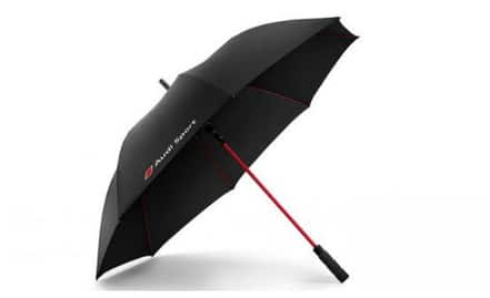 Audi-Shop-Umbrella.jpg