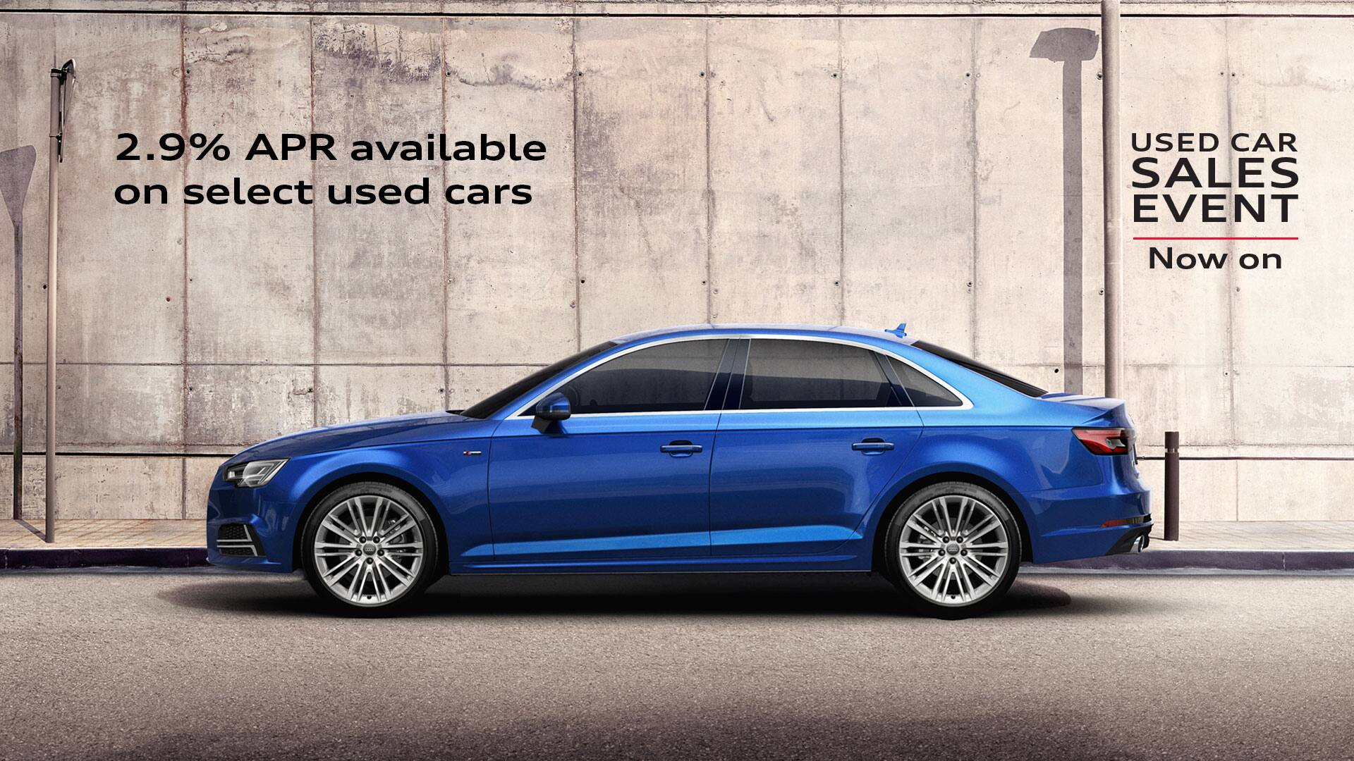 images bangalore cars imagegallery in carz pre citizen preowned owned audi