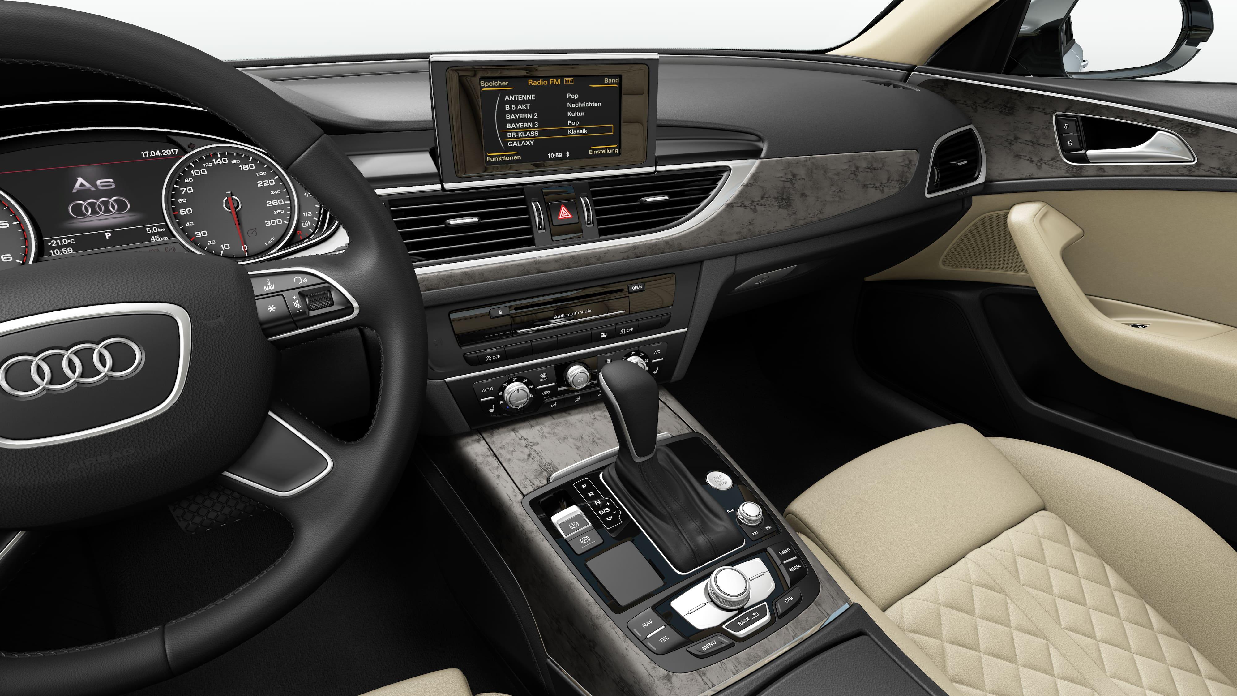 event pricing sales tron sportback e usa auto archives audi world category news exterior etron