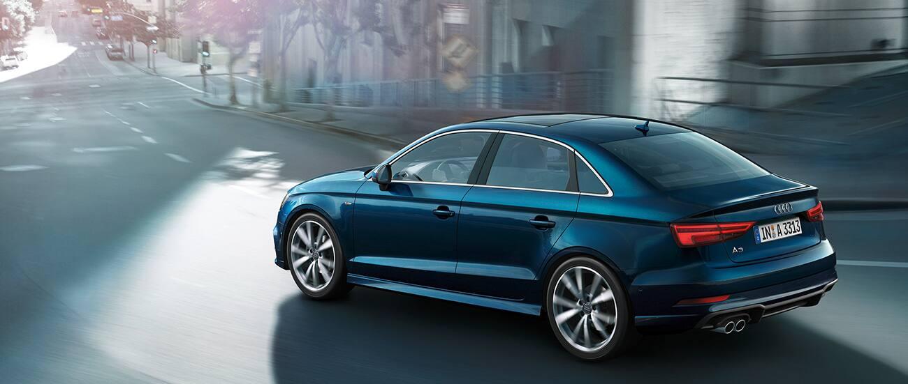 Audi e tron sportback concept fiyatları