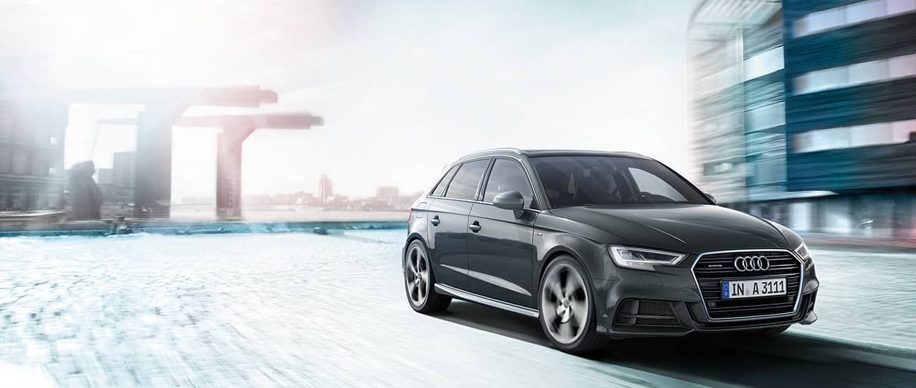 Price List And Catalogue A Sportback A Audi Ireland - Audi ireland