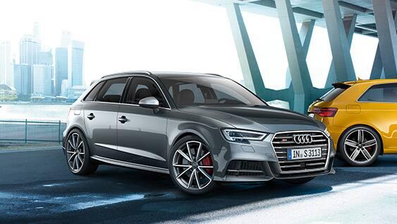 S3 Sportback > A3 > Audi Ireland on audi b5, audi r10, audi wagon models, audi f3, audi 2 door sports car, audi m5, audi sedan, audi race car, audi 2015 models, audi r5, audi e-tron, audi hatchback models, audi a7, audi a8, audi x3, audi modifications, audi b9, audi b4, audi tts, audi sr5,