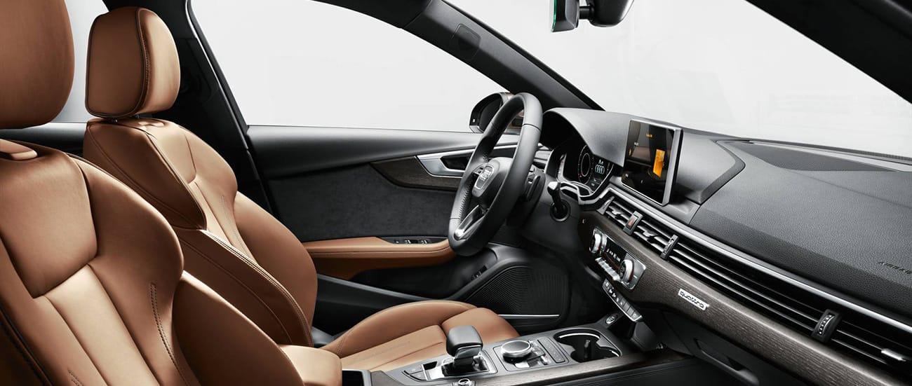 Audi Design Selection Gt A4 Avant Gt A4 Gt Audi Ireland