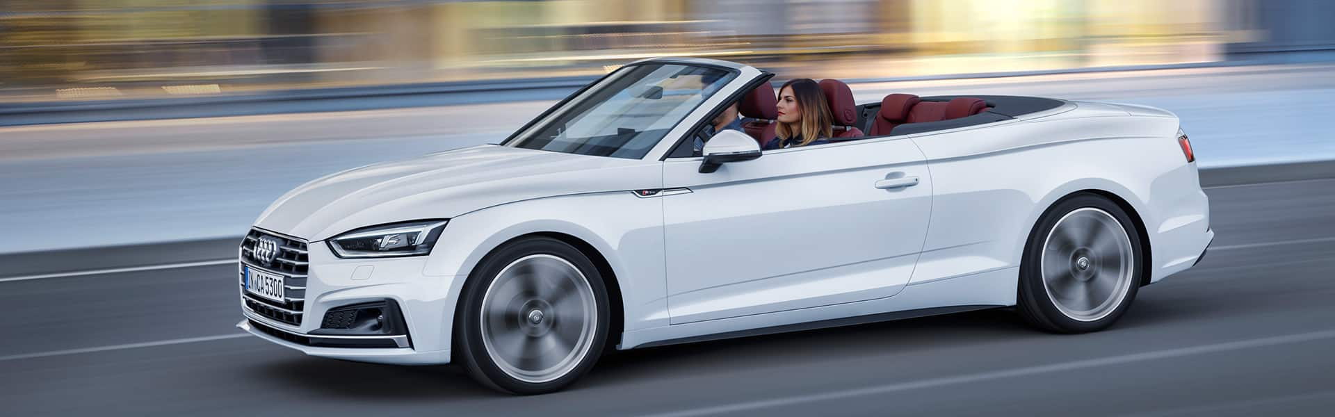 a5 cabriolet 2019 a5 audi ireland. Black Bedroom Furniture Sets. Home Design Ideas