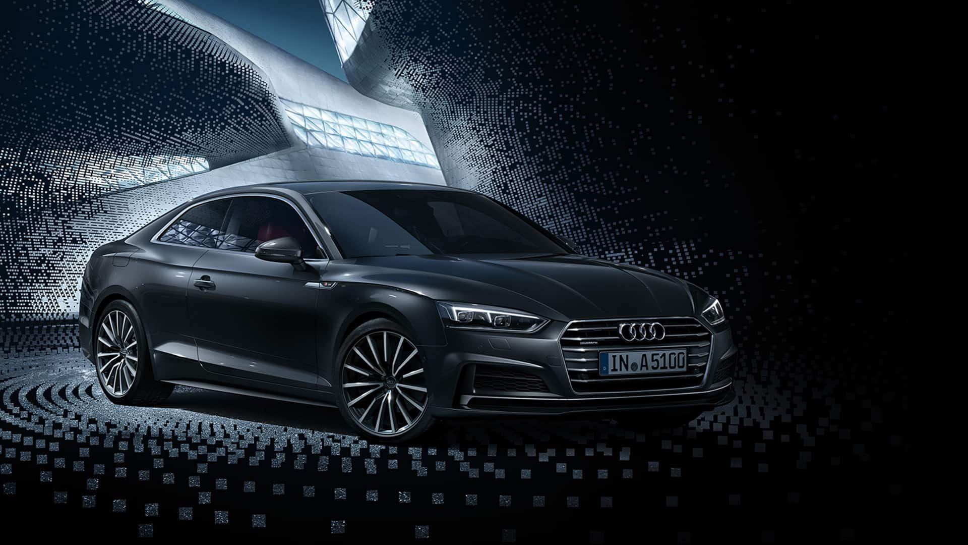 used audi magazine car sportback by reviews review