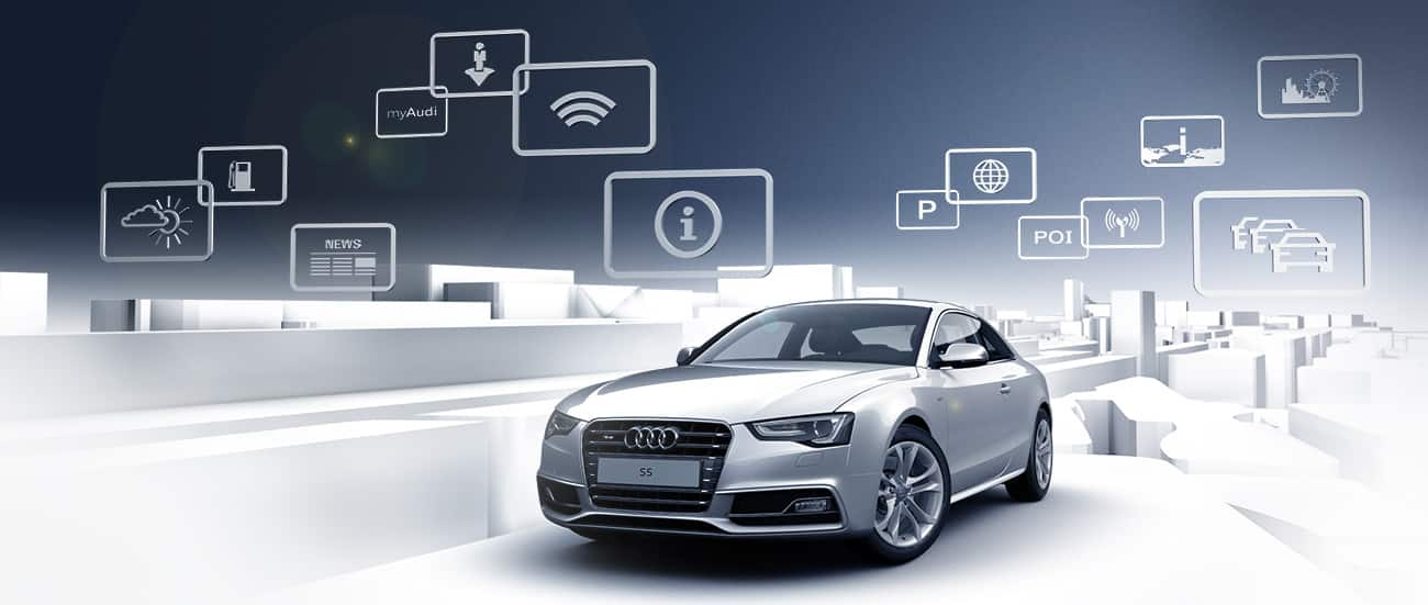Audi_connect_Header_1300x551_S5.jpg