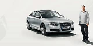 Audi Financial Services Owners And Customers Audi Ireland - Audi finance