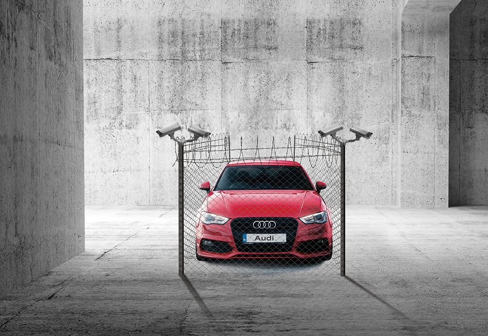 Audi Service Amp Warranty Gt Owners And Customers Gt Audi Ireland