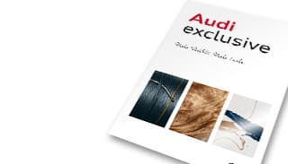 price list and catalogue the new a5 sportback a5 audi ireland. Black Bedroom Furniture Sets. Home Design Ideas